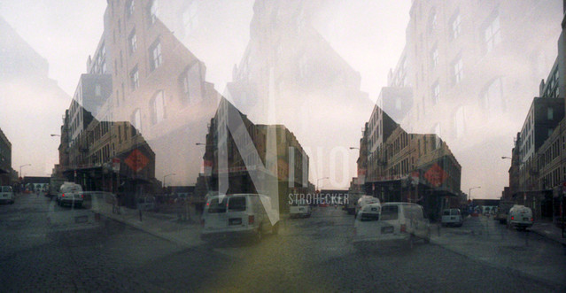 NY_Revisited Nr10