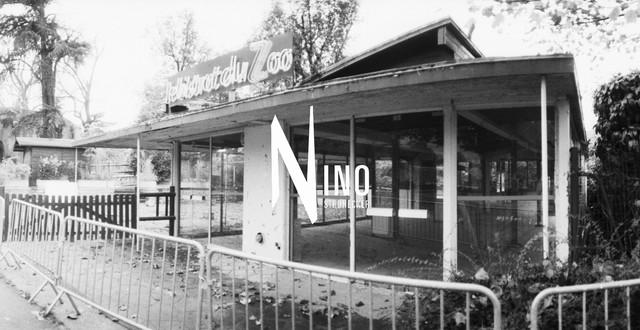 Zoo Nr16