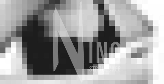 Pop Up Pixel Nr.01