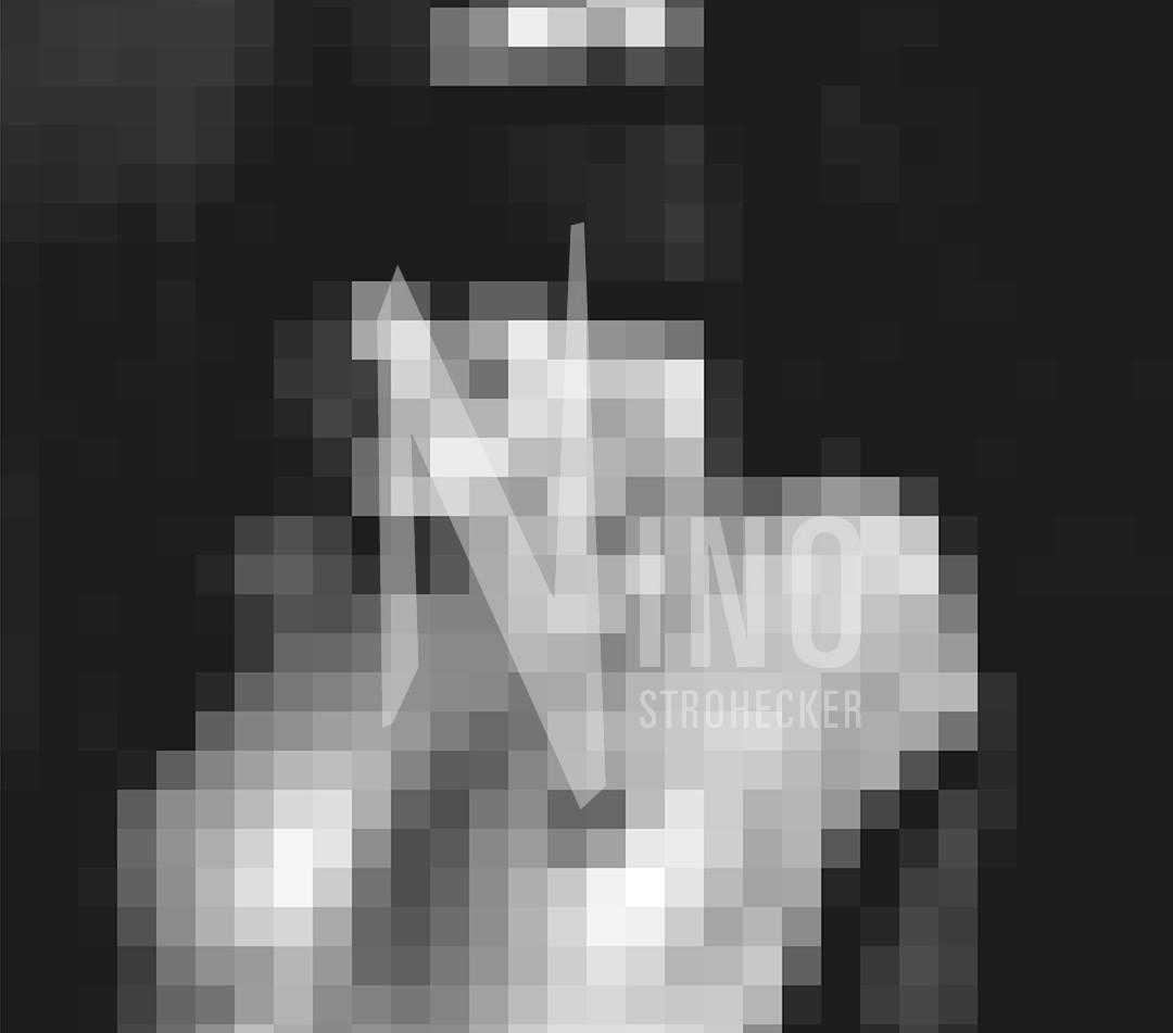 Pop Up Pixel Nr.13