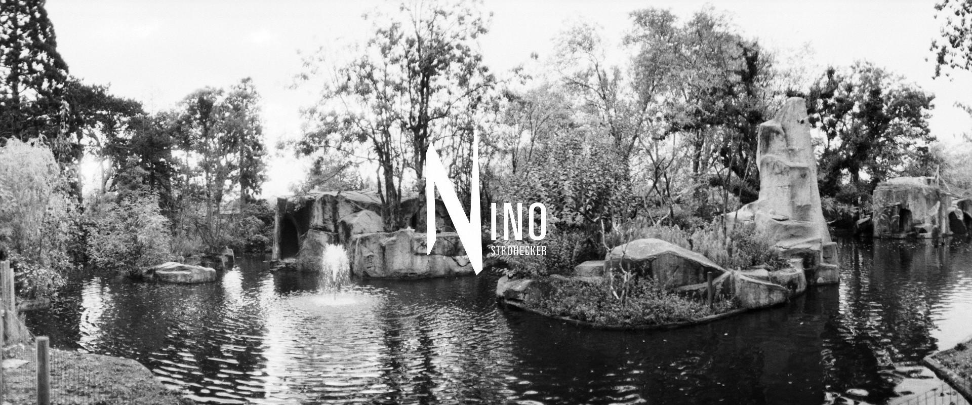 Zoo Nr23