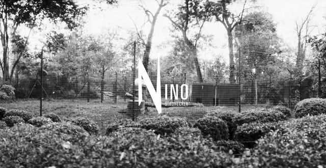 Zoo Nr04