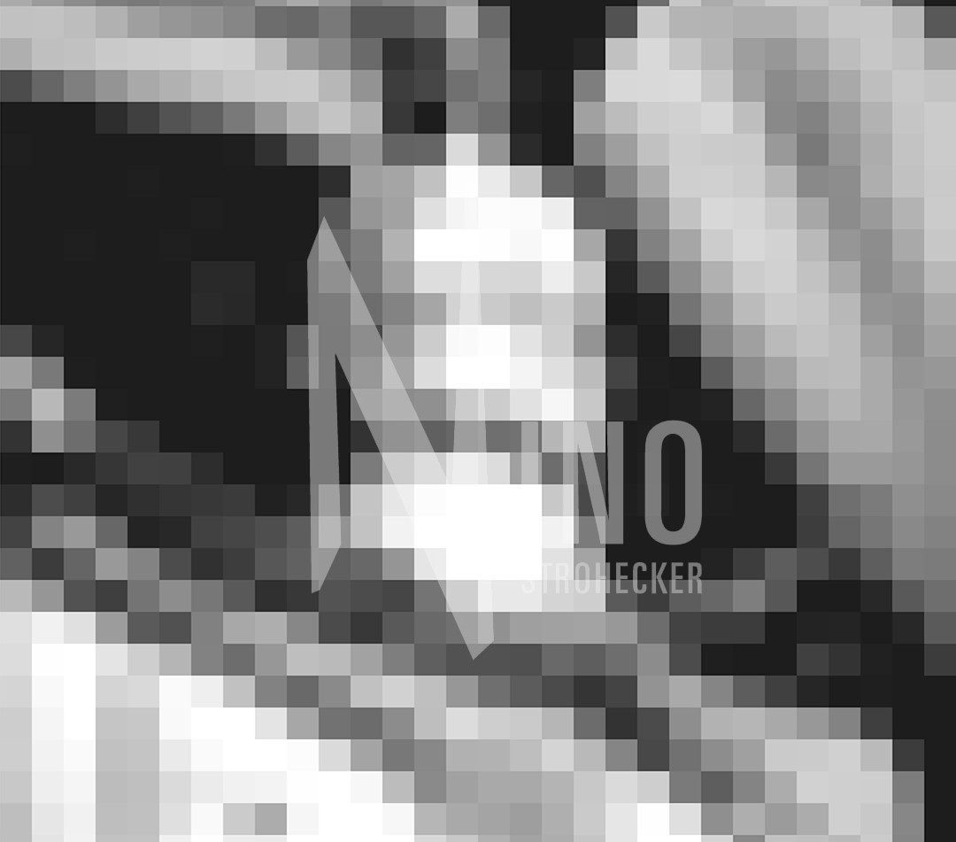 Pop Up Pixel Nr.23