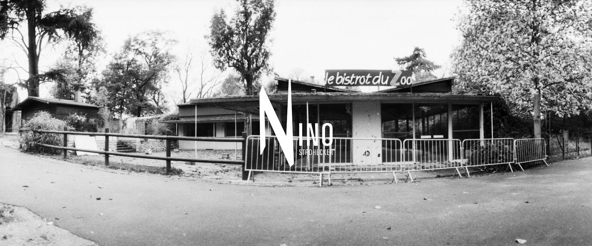 Zoo Nr15