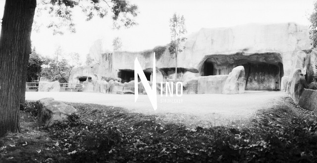 Zoo Nr14