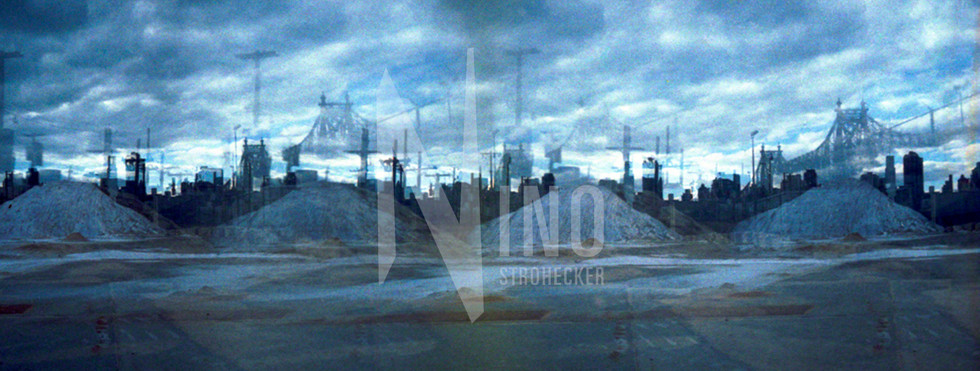 NY_Revisited Nr35