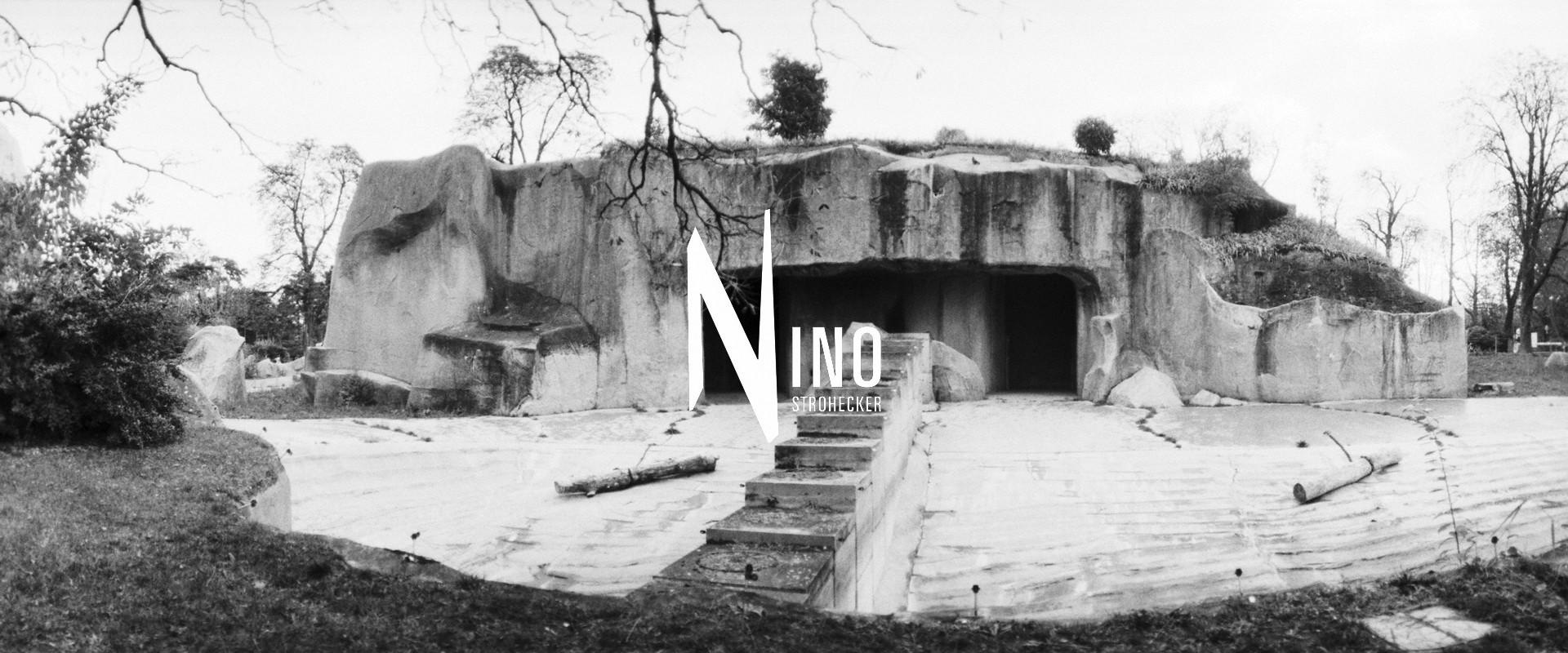 Zoo Nr32