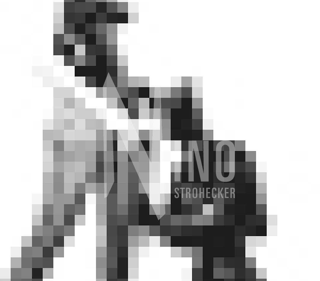 Pop Up Pixel Nr.47