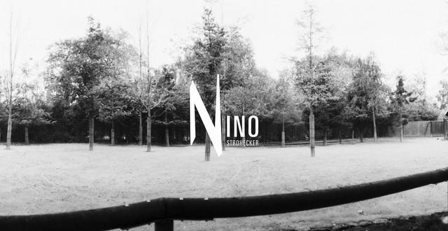 Zoo Nr06