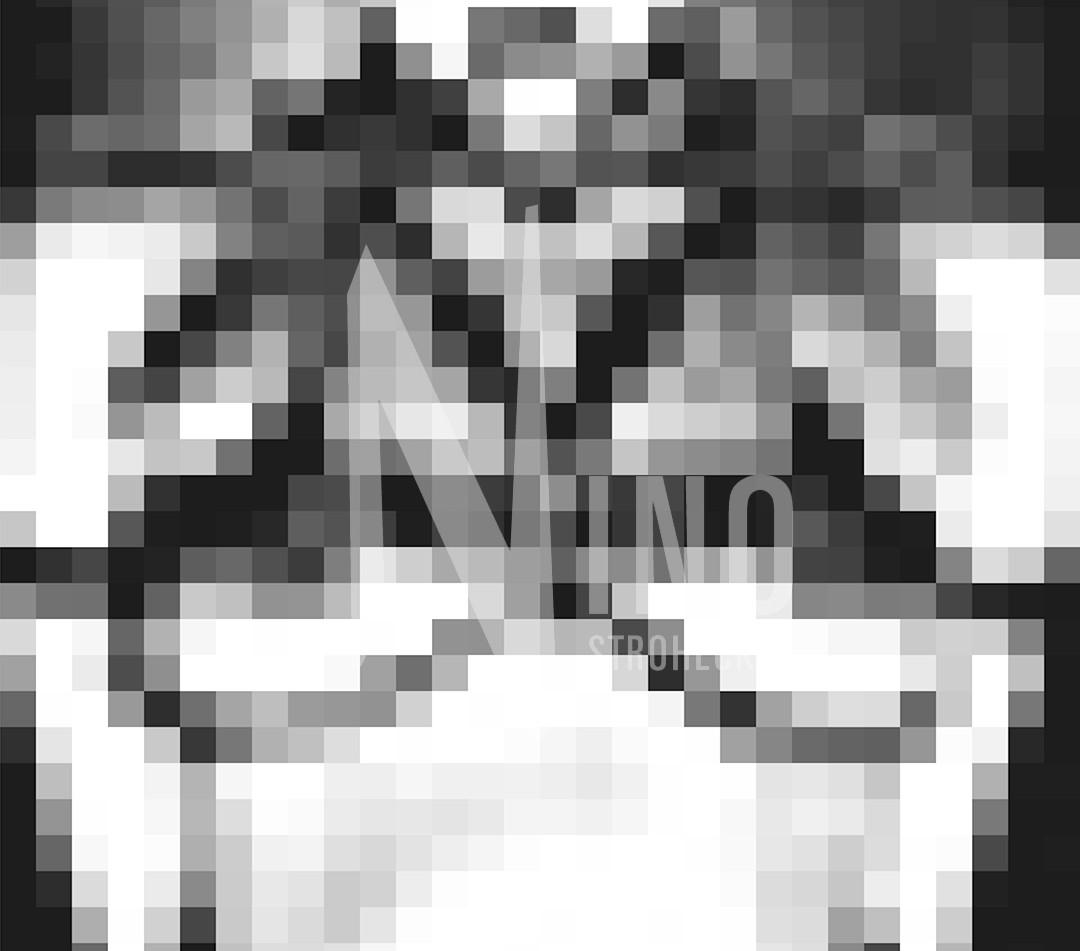 Pop Up Pixel Nr.24