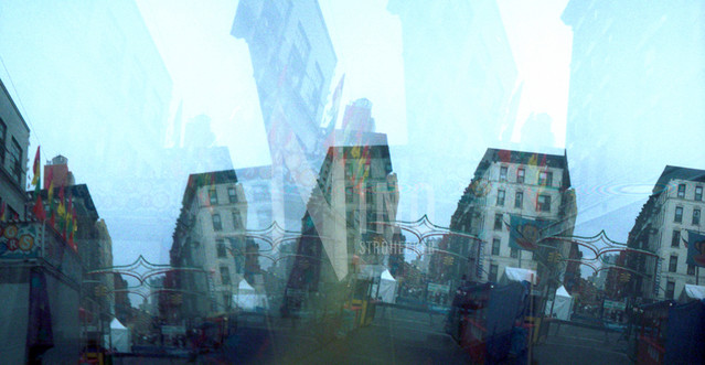NY_Revisited Nr42