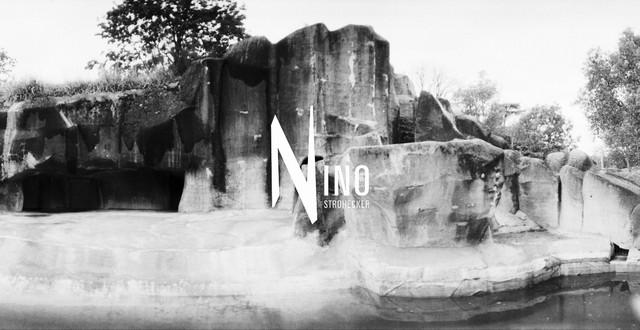 Zoo Nr08