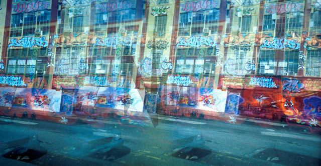 NY_Revisited Nr34