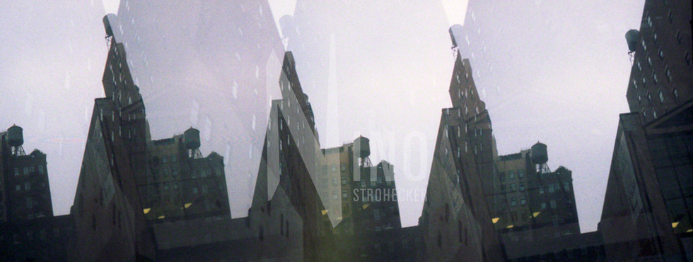 NY_Revisited Nr12