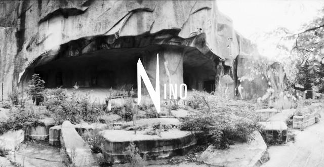 Zoo Nr03