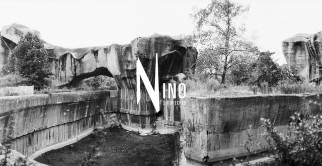 Zoo Nr34