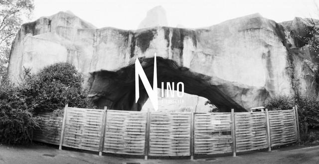 Zoo Nr30