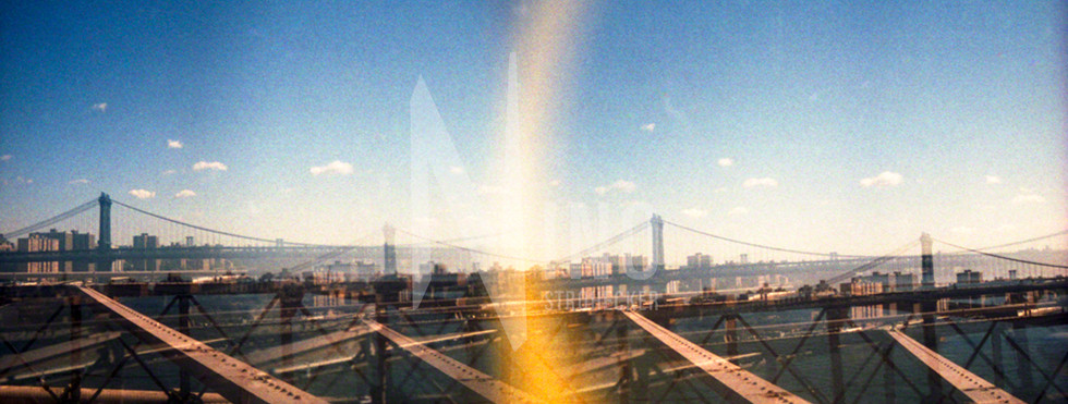 NY_Revisited Nr49