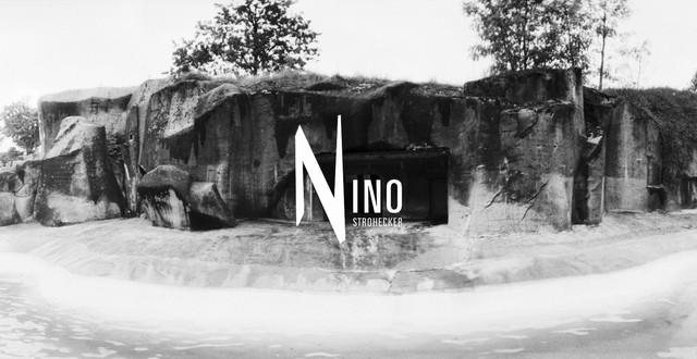Zoo Nr10