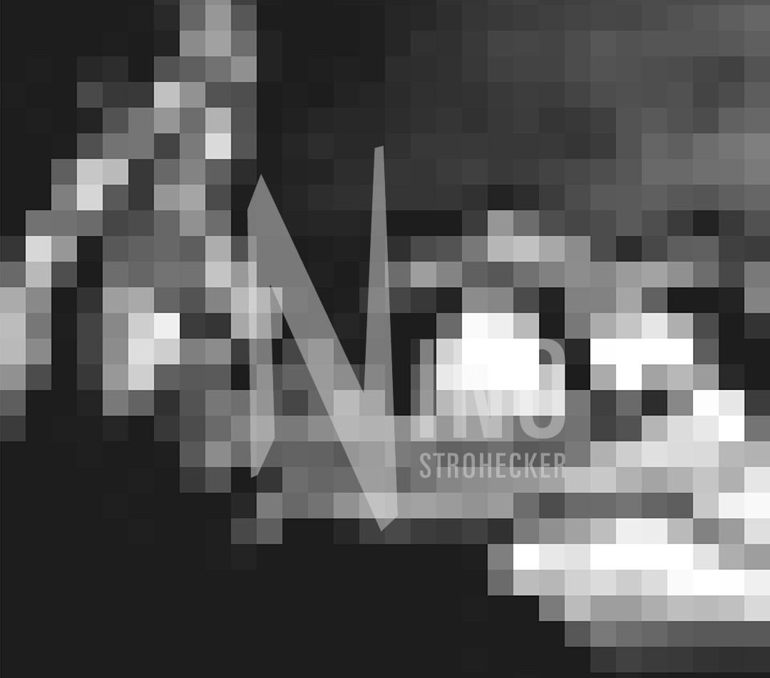 Pop Up Pixel Nr.05