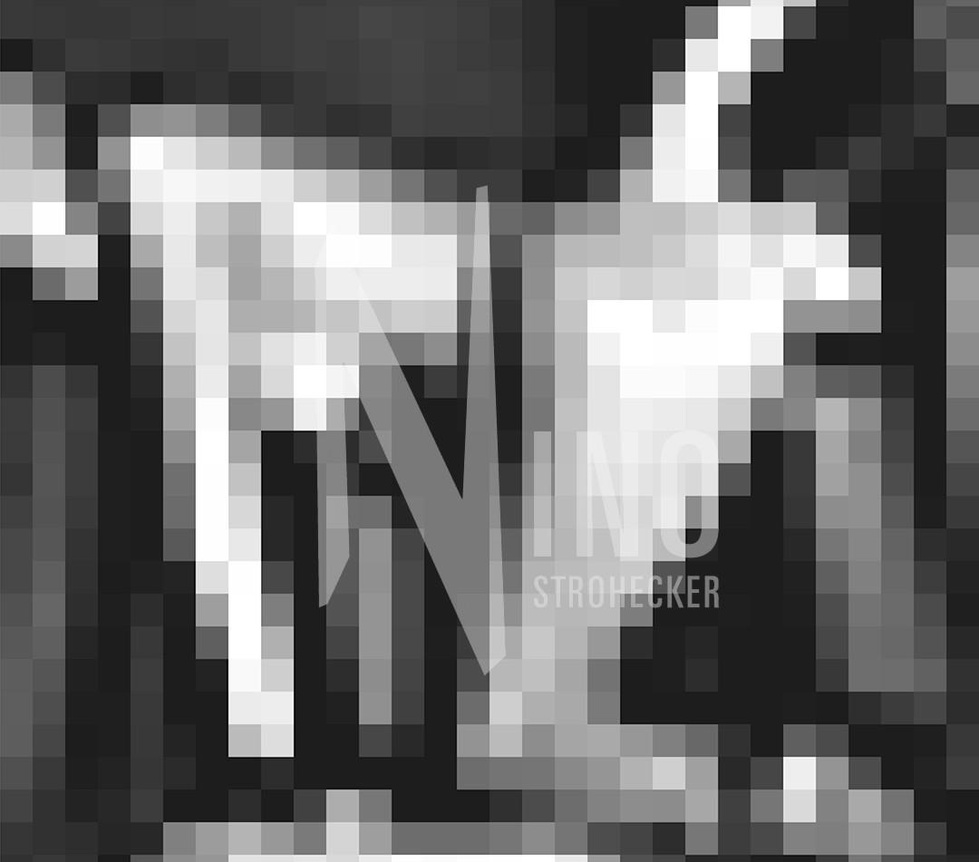 Pop Up Pixel Nr.49