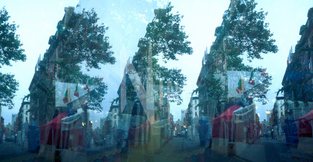 NY_Revisited Nr40