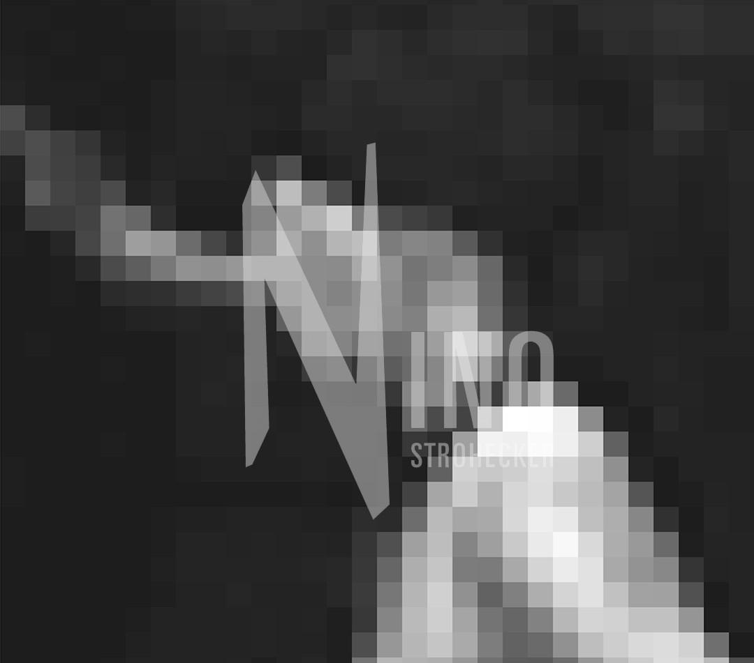 Pop Up Pixel Nr.07