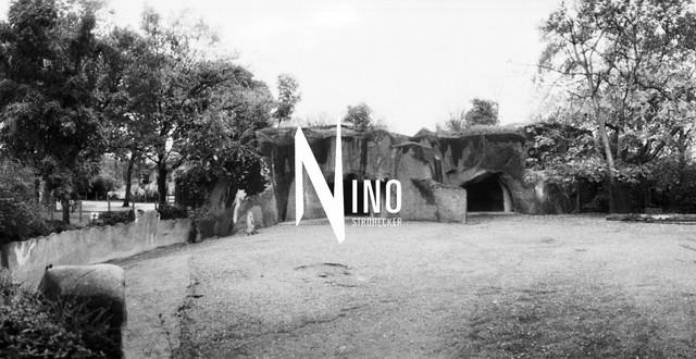 Zoo Nr29