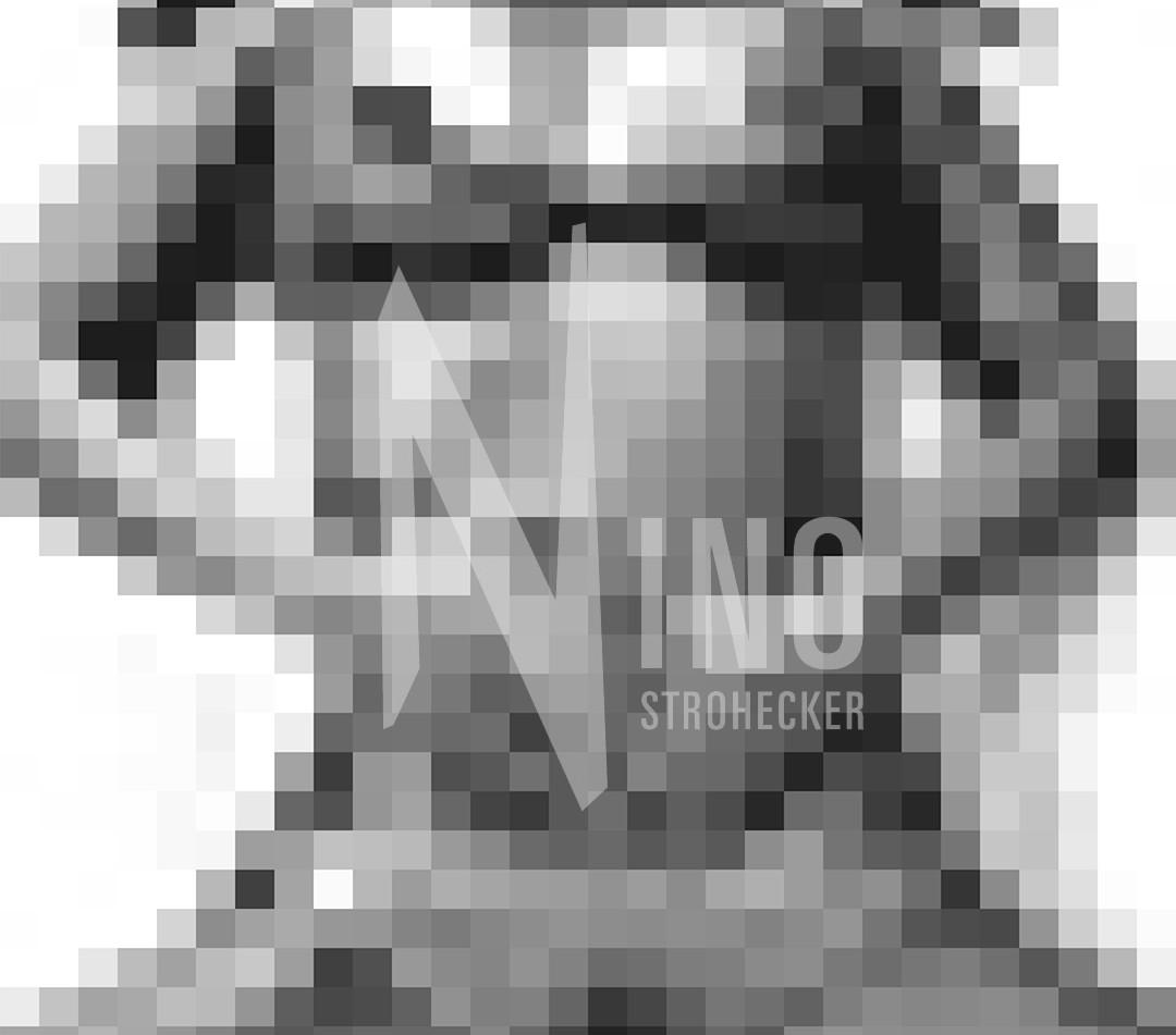 Pop Up Pixel Nr.43