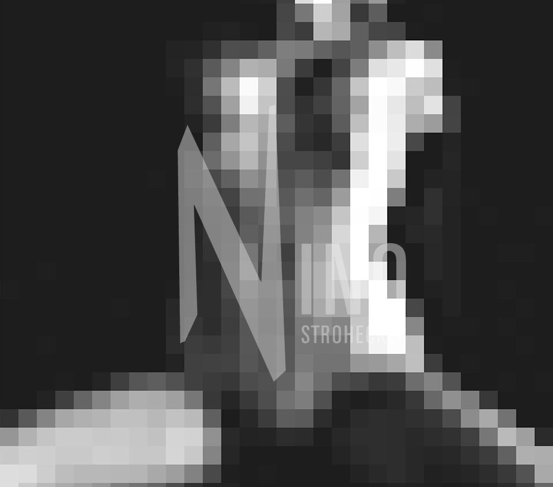 Pop Up Pixel Nr.17