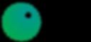 joc-logo-2019.png