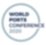 LogoWPC2020 1200x630.png