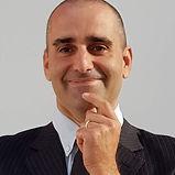 Roberto Bernacchi.jpg