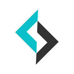 SK NEXUS Logo