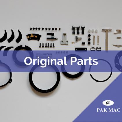 Original Parts