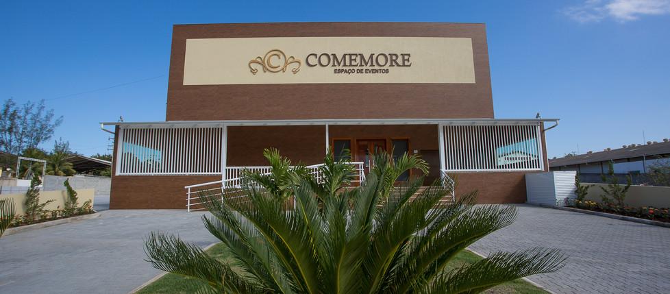 COMEMORE-2009.jpg