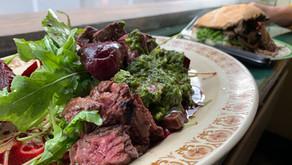 7 Places to Celebrate British Beef Week