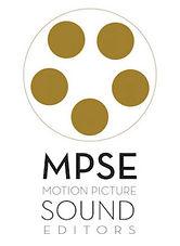 MPSE logo