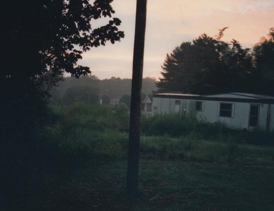 tasha_lutek_trailer_02.jpg