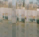 Screen Shot 2020-04-24 at 10.33.02 PM.pn