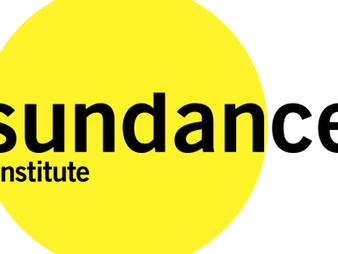 Sundance Lab