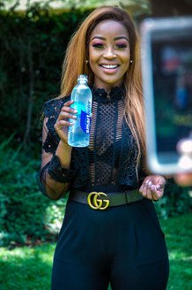 Glaceau Smart Water Product Launch (9).j