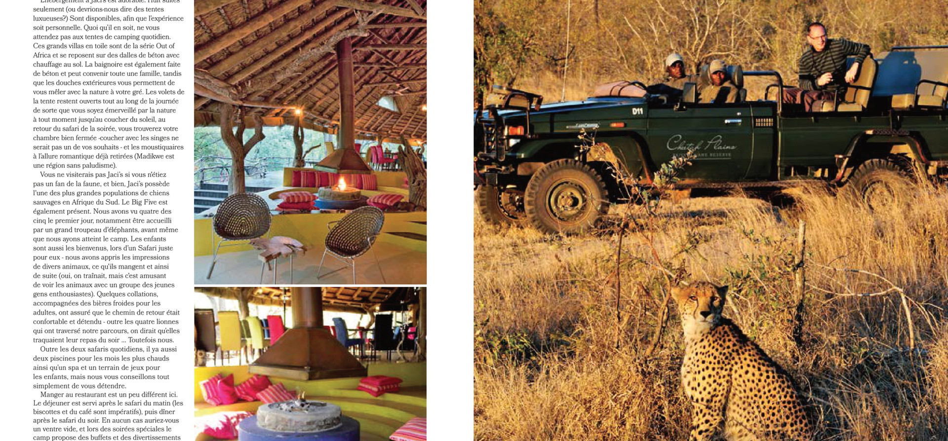 Indwe - Madikwe pg 2 - December 2012-5.j
