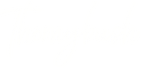 cropped-logo@2x-1.png