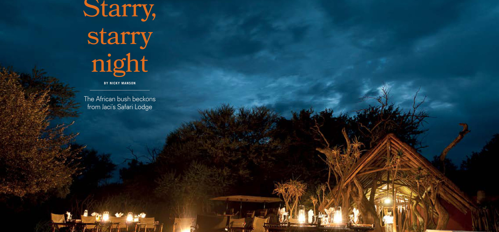 Indwe - Madikwe pg 2 - December 2012-1.j