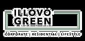 Illovo%20greens_edited.png