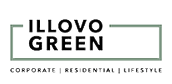 Illovo%20greens_edited.png