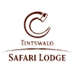Tintswalo-Safari-Logo-95-79_edited.png