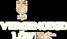 vlwe-site-logo-130.png