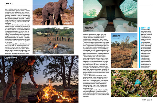 Africa on foot WT2.jpg